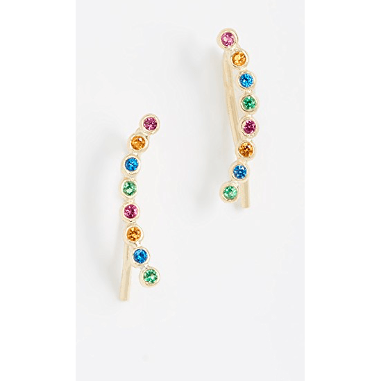 noa-sm-climber-rainbowearrings-jewelry