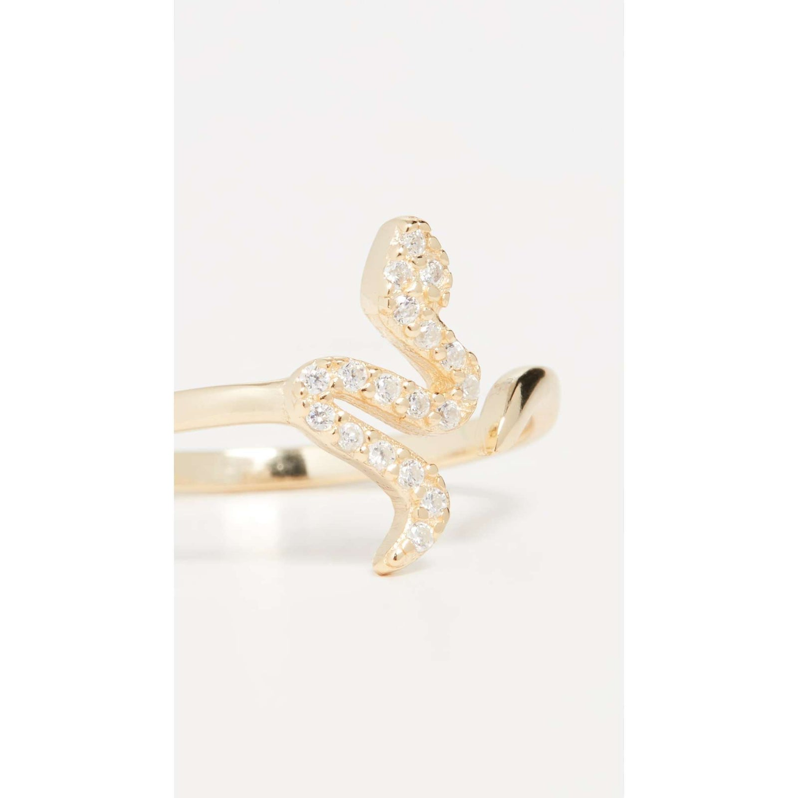 serpent-pave-petite-ringrings-jewelry