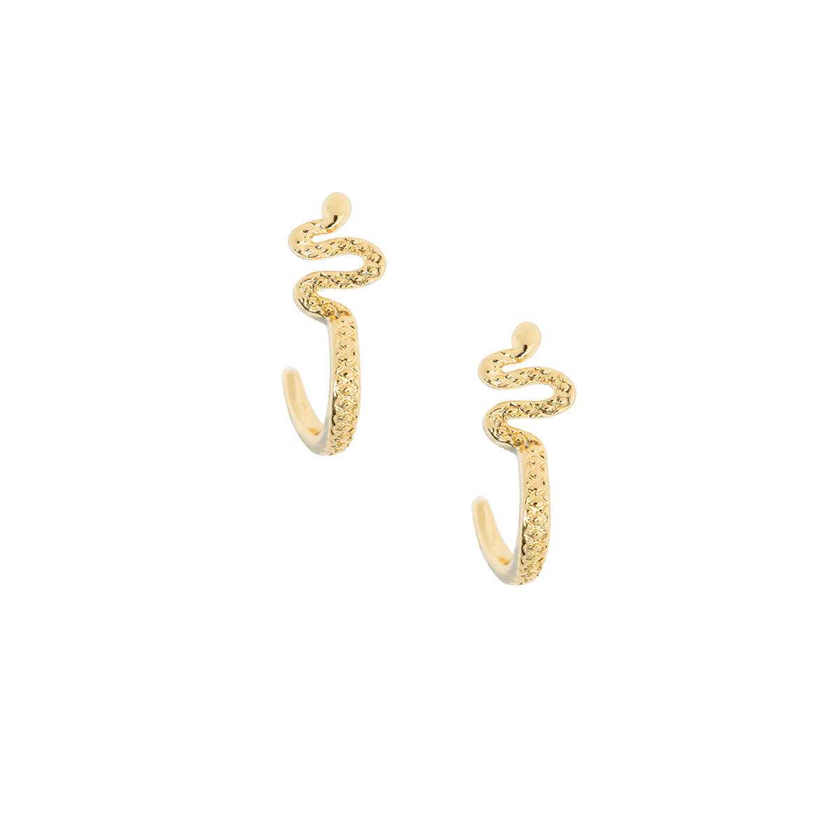 snake-earrings