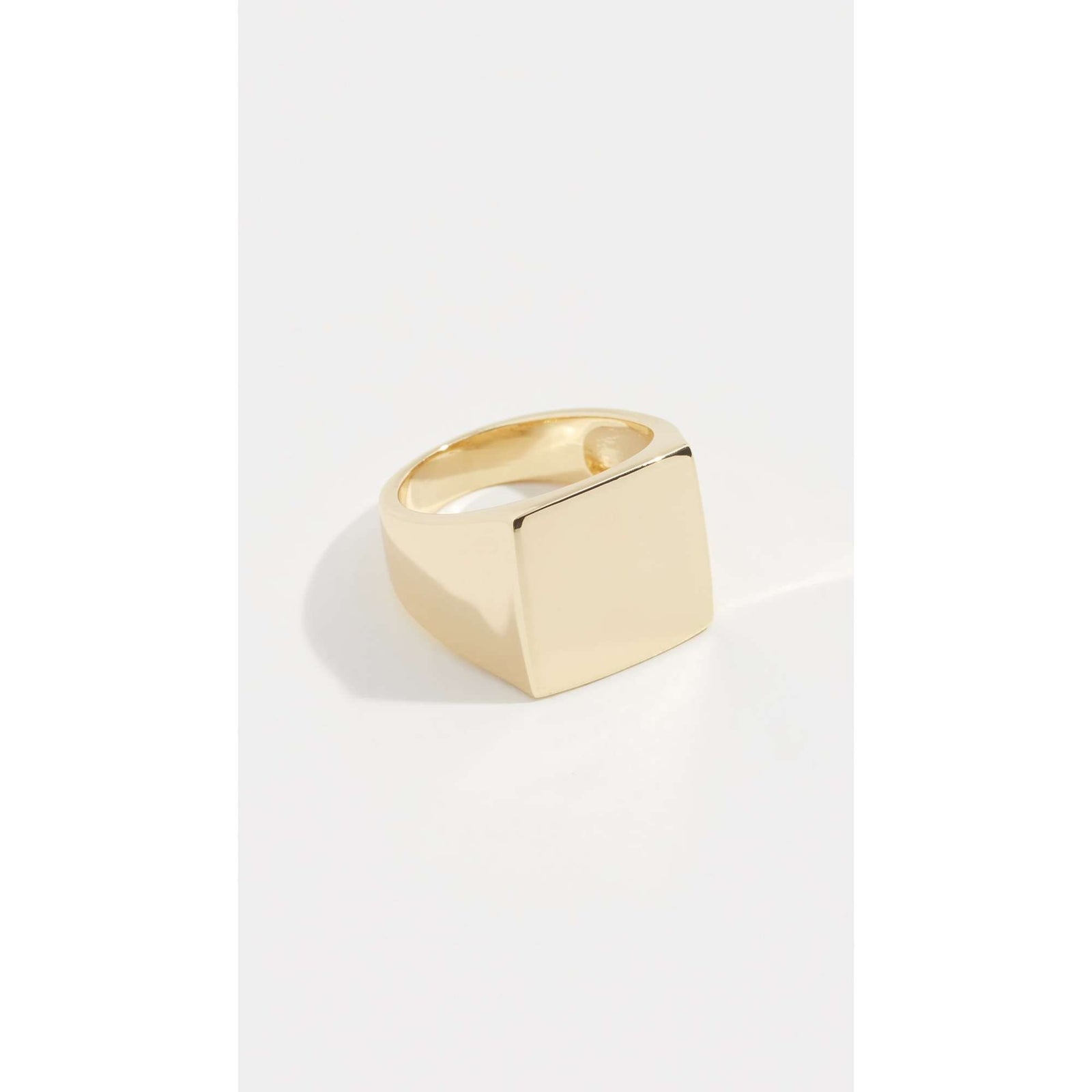 square-signet-ringrings-jewelry