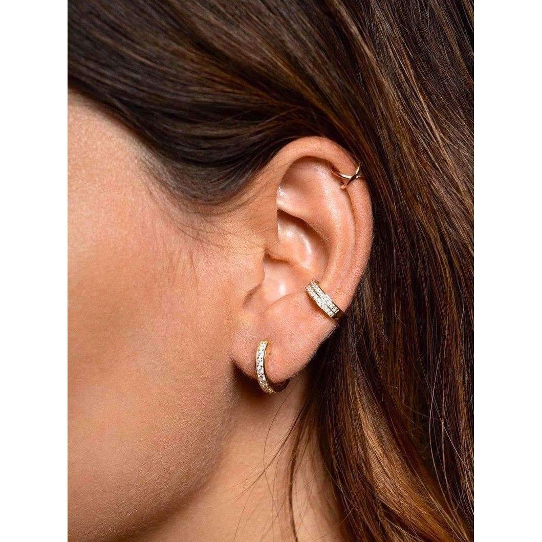 stacey-ear-cuffearrings-jewelry