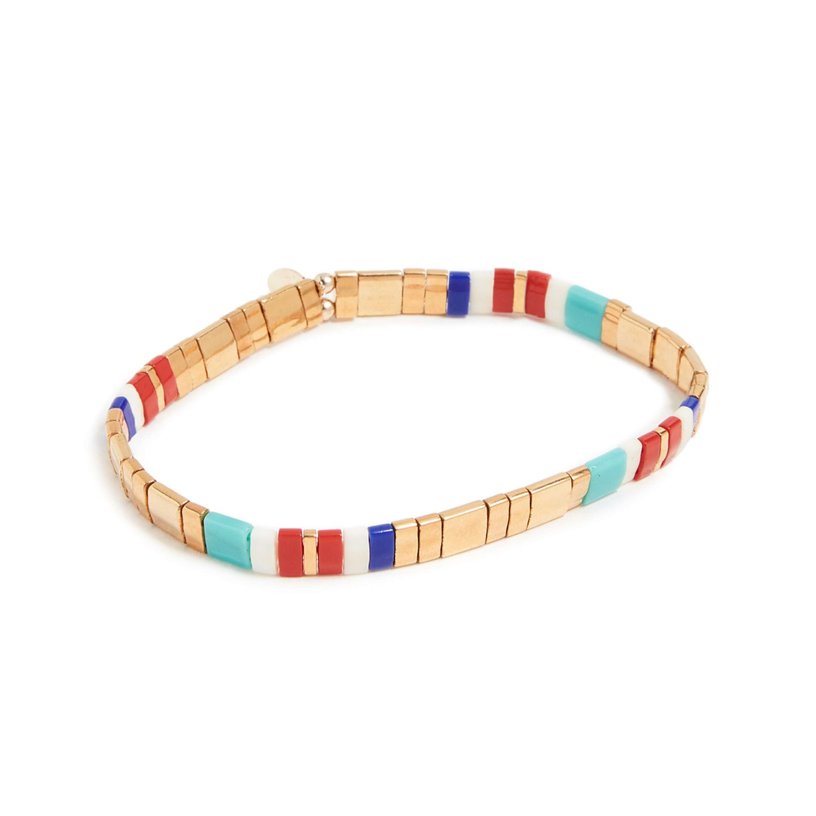 tilu-bracelet-the-chiefbracelets-jewelry