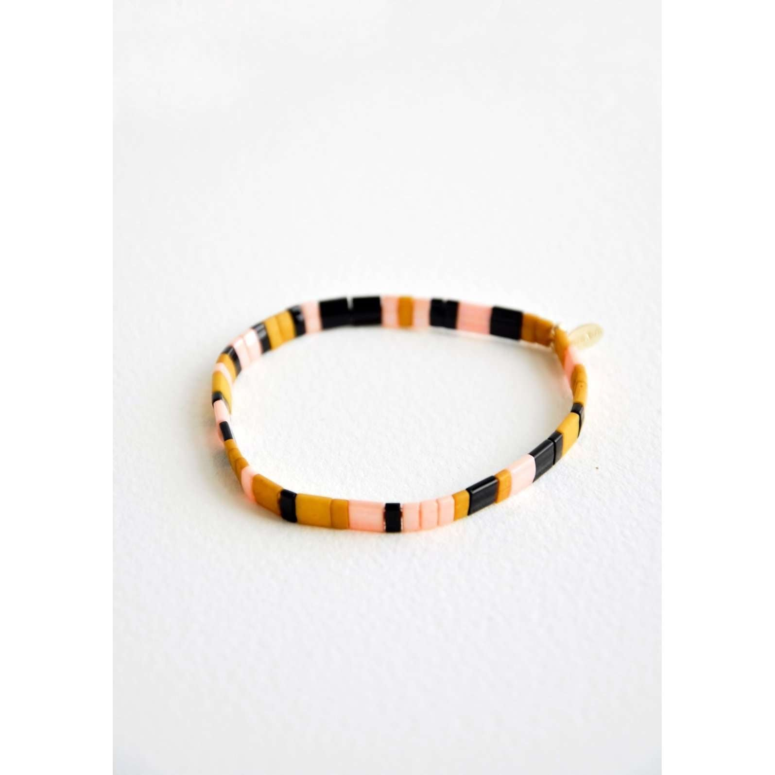 tilu-bracelet-the-olsensbracelets-jewelry