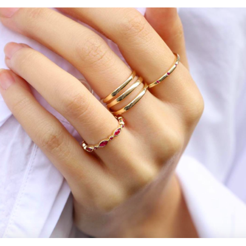 trish-ringrings-jewelry