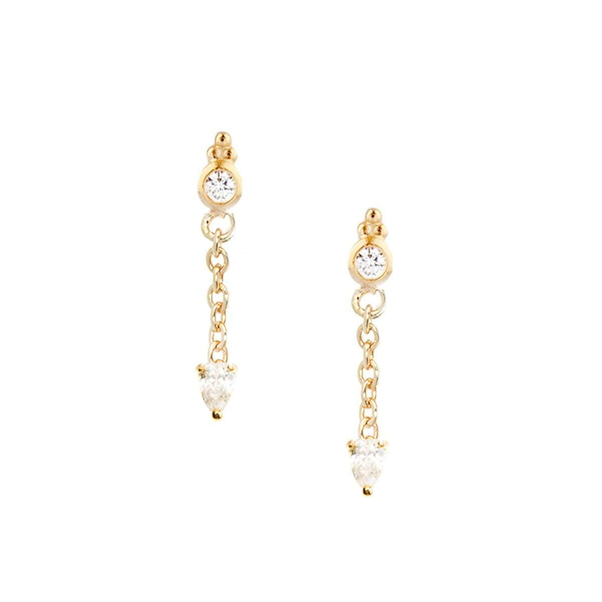 whitney-ballerina-earringearrings-jewelry