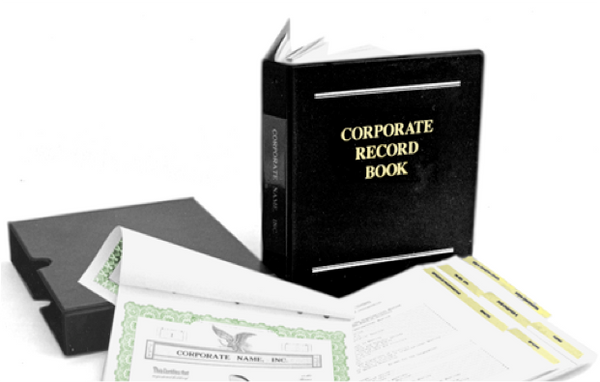 Concierge Asset Protection by Bill Bronchick.   Today ONLY $ 3497.00.