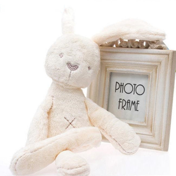 Baby Shower Ideas - Bunny  Rabbit