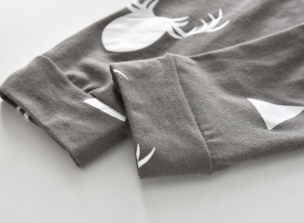 Sweet Baby Deer 3 Piece Set