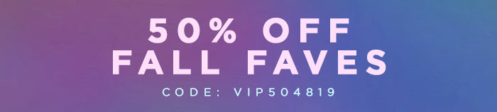 Shop Rocket Dog Fall Faves Sale