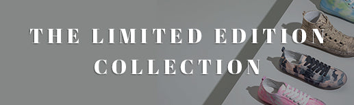 LImited Edition Collection
