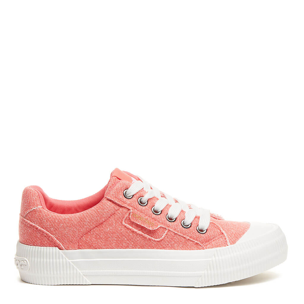 Cheery Melon Sneaker. Shop Women's Sneakers