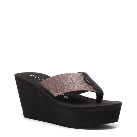 eb49c19f Shop Women's Footwear Regular Price and Sale Styles – Page 3 ...