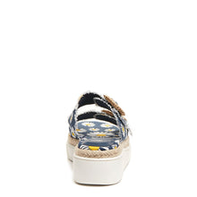 Favor Daisy Platform Sandal. Shop Women's Sneakers