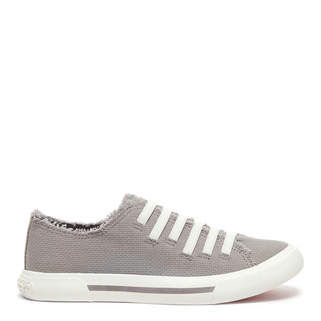 Jokes Grey Sneaker