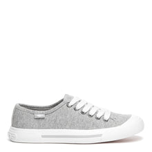 Jumpin Light Grey Sneaker