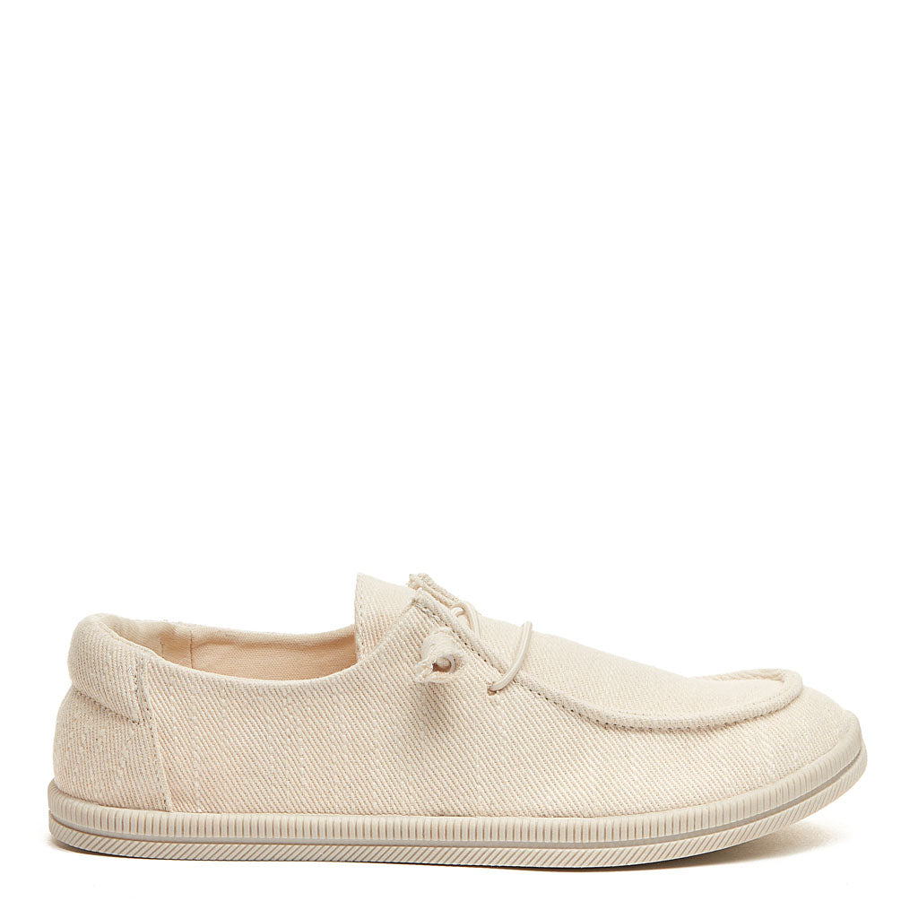 Rocket Dog® Mellow Natural Slip On