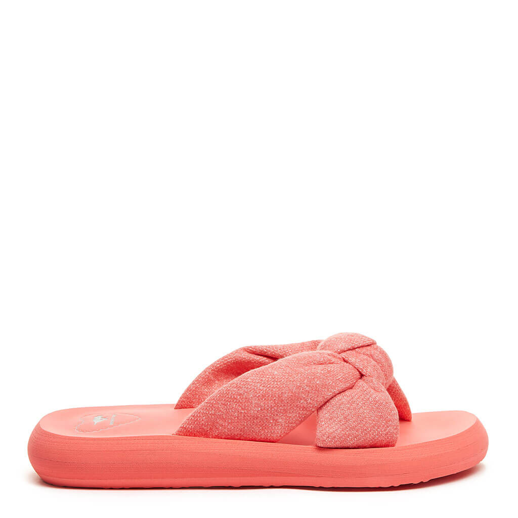 Rocket Dog® Slade Melon Flip Flop