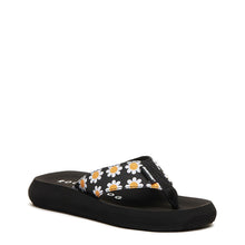 Rocket Dog® Spotlight Daisy Flip Flop