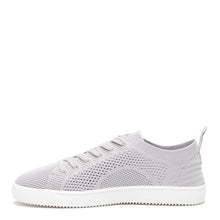 Rocket Dog® Tibor Grey Women's Knit Sneaker