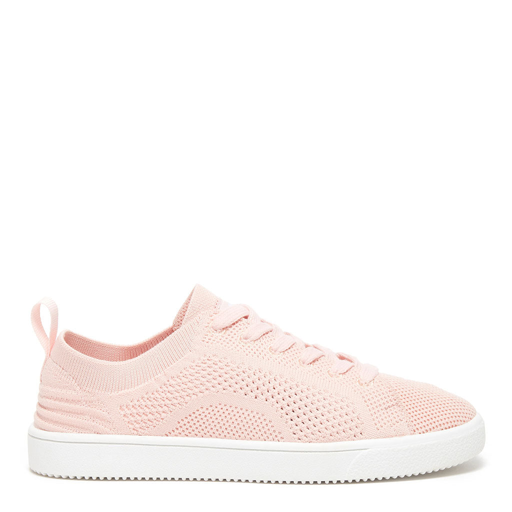 Rocket Dog® Tibor Pink Women's Knit Sneaker