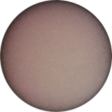 "Pink Pastel Glow Shank Button, Rose Petal, 7/16"" or 5/8"""