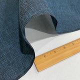 Lot of 125 Tiny Irresistible Natural Shell Sequins for $22.00