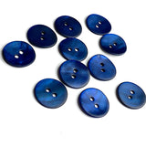 SALE Pink Paisley Cotton Voile Hand Blockprint, Mulmul by the yard  #852
