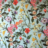 Liberty of London 'Lockwood' Fine Cotton, Tana Lawn, 1/2 Yard