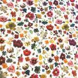 Liberty of London 'Floral Edit' Tana Lawn by the HALF yard