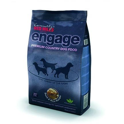 Red Mills Engage Duck & Rice, Dry Dog Food, Red Mills, Pet Parlour Terenure - The Pet Parlour Terenure Dublin