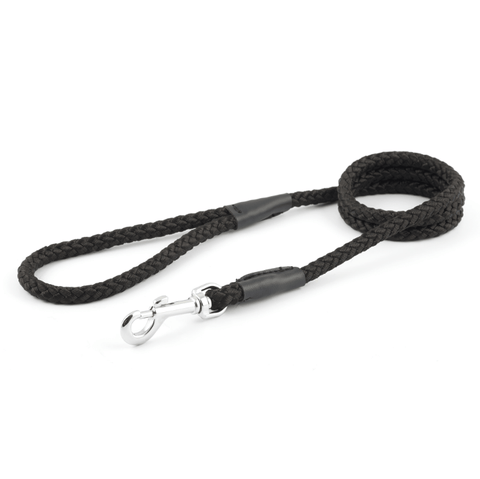 Nylon Rope Lead, Dog Leads, Ancol, Pet Parlour Terenure - The Pet Parlour Terenure Dublin