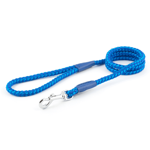 Nylon Rope Lead, Dog Leads, Ancol, The Pet Parlour Terenure - The Pet Parlour Terenure Dublin