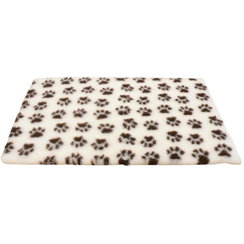 Profleece Ultimate Non-Slip Pet Bedding, Dog Hygiene, Pro Fleece, Pet Parlour Terenure - The Pet Parlour Terenure Dublin