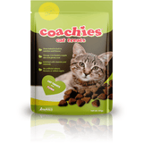 Coachies Cat Treats Tuna 65g
