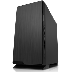 10th Gen ATX Gaming PC - i9 10900K CPU - NVIDIA GTX 1660 6GB - 16GB RAM - 1TB M.2