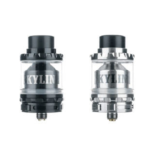 Vandy Vapes Kylin RTA