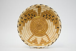 Eagle Basket