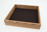 8x8 Sandpainting Box by G. Tso
