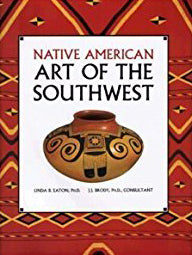 Native American Art of the Southwest