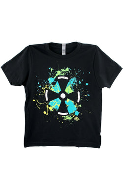 Aya Children's T-Shirt