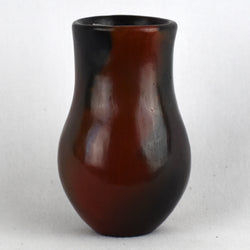 Small Vase by Alice Cling