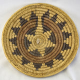 Ceremonial Basket
