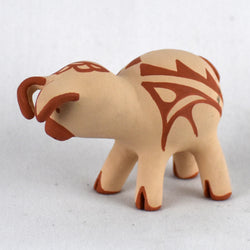 Small Pig Pottery