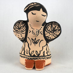 Angel Pottery