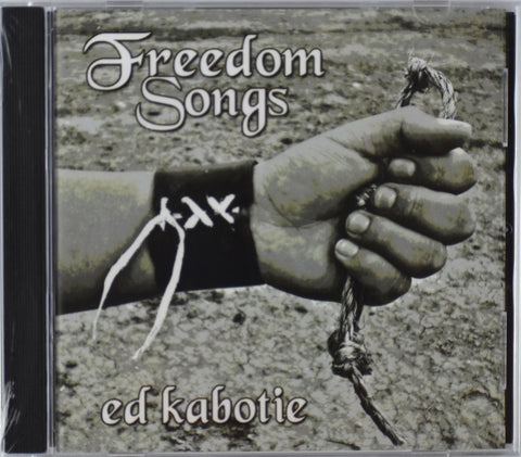 Freedom Songs