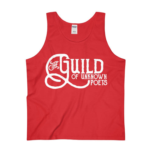 The Guild Men's Tank