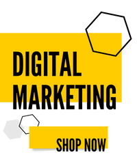 Image of photo link to digital marketing services.