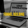 Funnel Building Services to generate leads and convert into revenue.