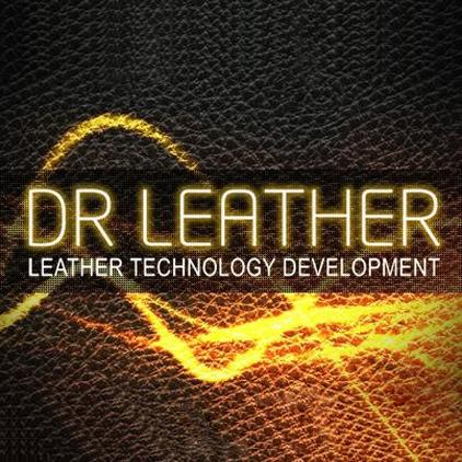 Dr Leather