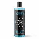 Carbon Collective Reset Anti-Bacterial Fabric Cleaner - 500ml